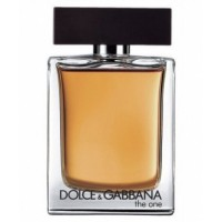 Dolce Gabbana The One For Men 110ml