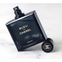 Chanel bleu 110ml