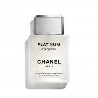 Chanel egoiste platinum 110ml