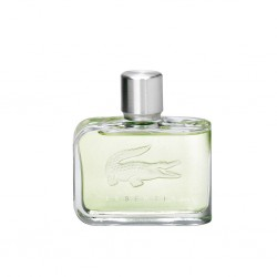 Lacoste essential 110ml
