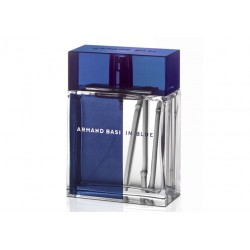 Armand Basi In Blue 110ml