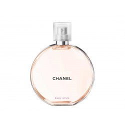 Chanel Chance Eau Vive 110ml