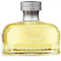 Burberry Weekend For Women 110ml