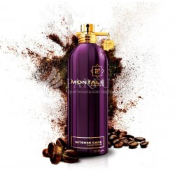 Montale Intense Cafe 110ml