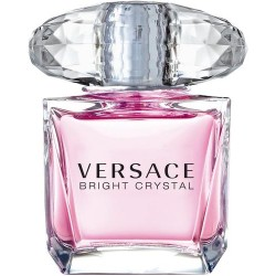 Versace Bright Crystal 110ml