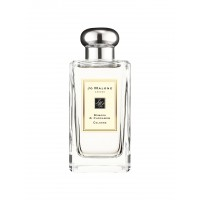 Jo Malone Mimosa And Cardamom 110ml