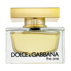 Dolce Gabbana The One 110ml
