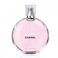 Chanel Chance Eau Tendre 110ml