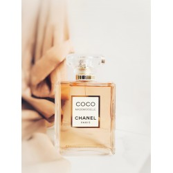 CHANEL MADEMOISELLE COCO 110ml