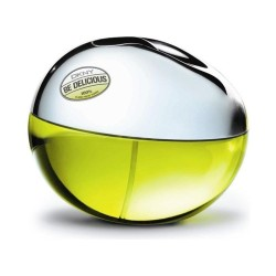 Donna Karan DKNY Be Delicious 110ml