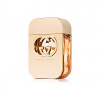 Gucci Guilty 110ml