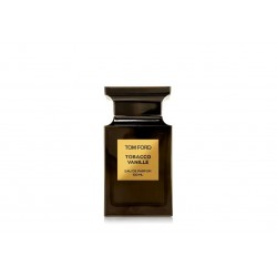 Tom Ford Tobacco Vanille 110ml