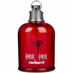 Cacharel Amor Amor 110ml