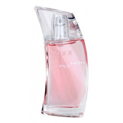Mexx Fly High Woman 110ml