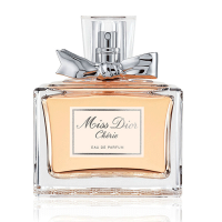 Christian Dior Miss Dior Cherie 110ml